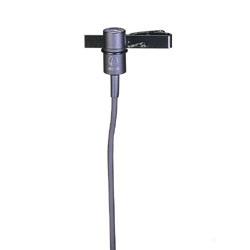 audio-technica AT803