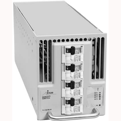 ETC iCONstant power module 4x16A, ND, 30mA RCBO/ch