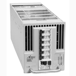 ETC iSCR module 6x3kW, ND, 400µs, 30mA RCD