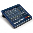 Allen&Heath MixWizard