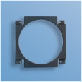 Apollo Mounting Plate - 2
