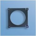 Apollo Mounting Plate - 3