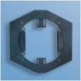 Apollo Universal Mounting Plate