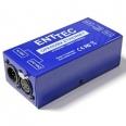 ENTTEC Open DMX Ethernet (ODE)