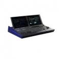 ETC Cobalt 10 control desk (max. 16 384 outputs)