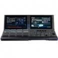 ETC Cobalt 20 Console (max. 16 384 outputs)