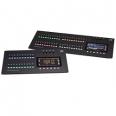 ETC ColorSource 20/40 console