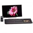 ETC ColorSource 20/40 AV console