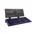 ETC Congo Kid Control Desk (max. 512 channel)