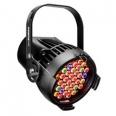 ETC Selador Desire D40/D40XT/D40XTI LED Luminaires