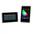 ETC ETCpad (ETC Portable Access Device)