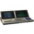ETC Eos Titanium Control Desk (max. 32 768 outputs)
