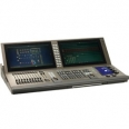 ETC Eos Titanium Control Desk (max. 24 576 outputs)