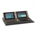 ETC Gio Console (max. 24 576 outputs)
