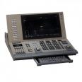 ETC Gio @5 Console (max. 24 576 outputs)