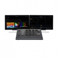 ETC Ion Xe Console / Ion Xe 20 Console (max. 12 288 outputs)
