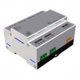 ETC Mosaic 4-port DMX/RDM Opto-splitter