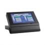 "ETC Unison Paradigm  7"" Portable Touchscreen"