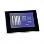 "ETC Unison Paradigm  7"" Rack/Flush/Surface Mount Touchscreen"