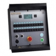 ETC Rigging QuickTouch® Controls