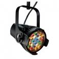 ETC Selador Desire D22 LED Portable/Canopy/3c Track Luminaires