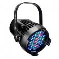 ETC Selador Desire D60/D60XTI LED Luminaires