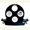 ETC Static Wheel Module