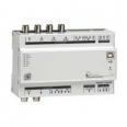 ETC Unison Mosaic Audio Video Controller