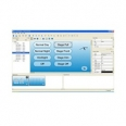 ETC Unison Paradigm Software  ControlDesigner