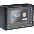 ETC Unison Paradigm  Touchscreen Locking Cover