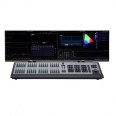 ETC Element 2 Control Desk (max. 6 144 outputs)