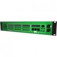 Green-GO MCR12