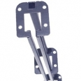 Hall Stage T400 Light Weight Stage Track