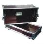 LOOK VIPER NT/2.6-Flightcase