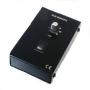 LOOK XLR-Remote