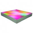 Leader Light LL PANEL 300/600 RGB