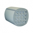 Leader Light LL HIGH BAY DOWNLIGHT