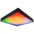 Leader Light LL PRO GRAPHIC PANEL RGB