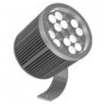 Leader Light LL SPOT L125-O65
