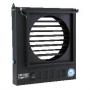 Licht-Technik Dimmer-Shutter DarkVader SH-DE-250
