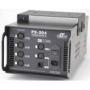 Licht-Technik PS-204