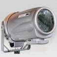 Lighting Innovation Outdoor Projector INNO FOUR Zoom 25º-50º