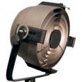 Lighting Innovation SUPER BEAM 1200™