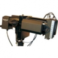 Lighting Innovation INNO FOUR™ Effects Projector