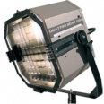 Lighting Innovation QUATTRO BEAM 2300