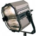 Lighting Innovation QUATTRO BEAM 2300