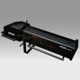 Limax AGO 2500 HMI V 4,5°-10°