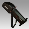 Limax AGO 575/1200/2500 HMI
