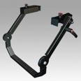 Limax Universal Bügel AGO 2500