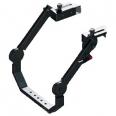 Limax Universal Bügel AGO 1200